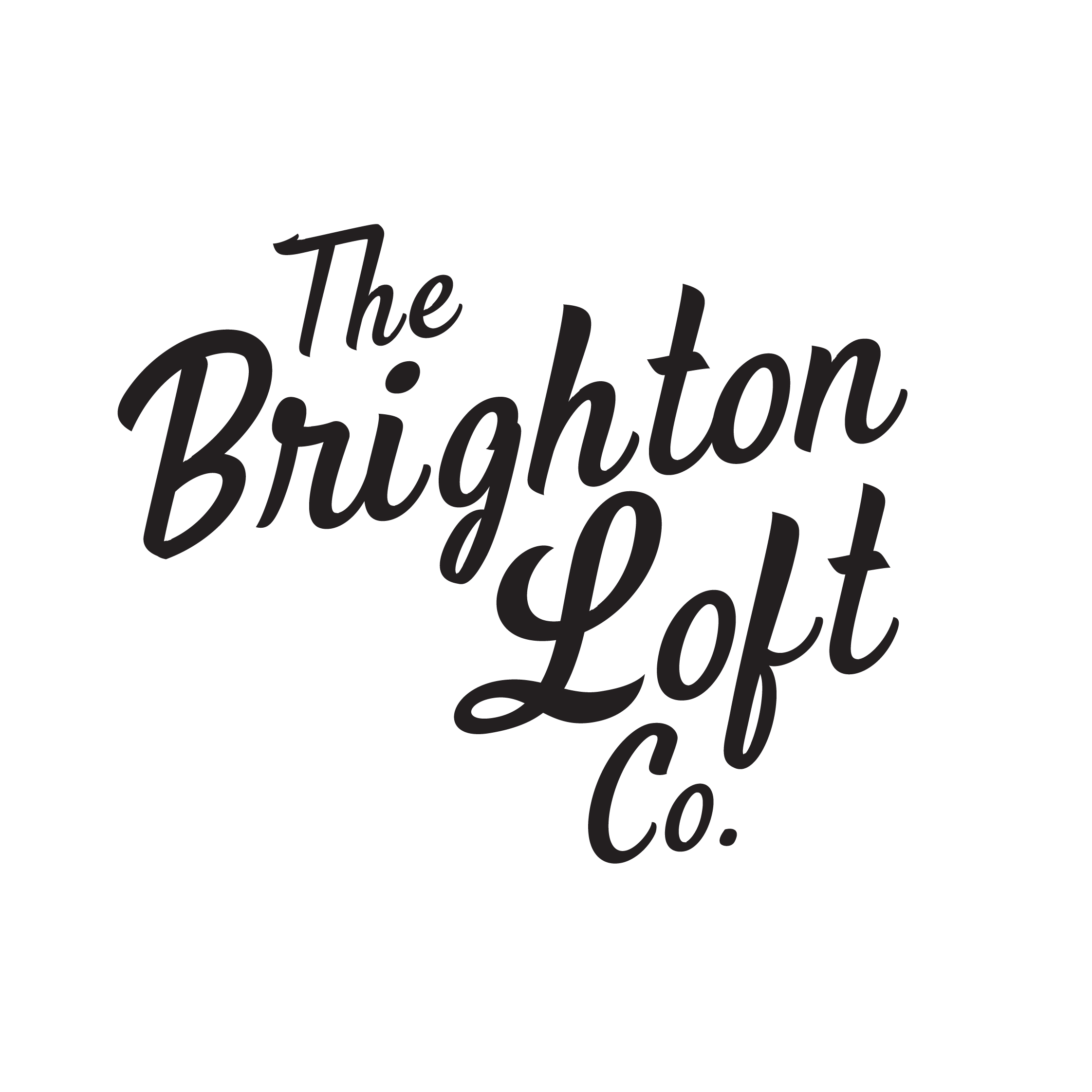 The Brighton Loft Co